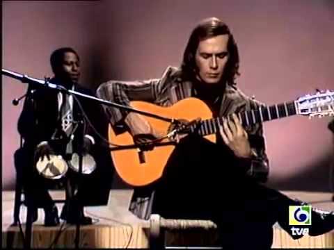 Flamenca -