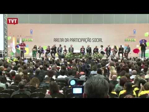 popular - Segundo o diretor da Secretaria-Geral da República, Pedro Pontual, Palácio do Planalto já estuda medidas judiciais para manter o Plano Nacional de Participação Social.