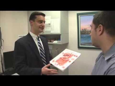 Gastroenterology Center of Connecticut