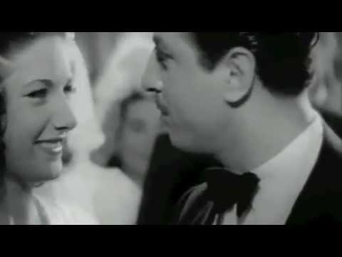 NUOVO CINEMA PARADISO (Tribute To Classical Egyptian Cinema) - edited by Lana Al Sennawy.mp4