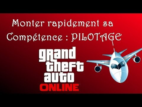 comment augmenter discretion gta 5