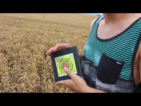 Youtube Video 8fr-i8GUe-I