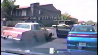 Video Woman Goes Berserk Traffic Stop MP3, 3GP, MP4, WEBM, AVI, FLV September 2019