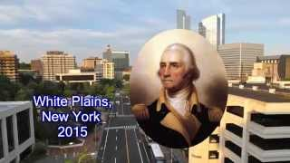 White Plains (NY) United States  City new picture : The Battle of White Plains