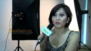 Video Solena Chaniago Jadi Transgender Setelah Punya Suami dan Ana MP3, 3GP, MP4, WEBM, AVI, FLV Mei 2018