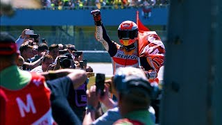 Video Rewind and relive the Dutch GP MP3, 3GP, MP4, WEBM, AVI, FLV Agustus 2018