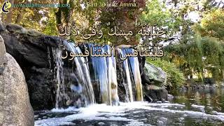 Nonton 37 surah in 37 minutes - One of the World's Best Quick Quran Recitation in 50+ Languages Film Subtitle Indonesia Streaming Movie Download