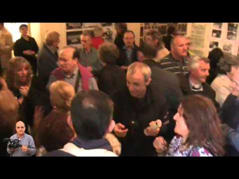 Siena 09 & 10 Aprile 2010 Istituto per Sordomuti Tommaso Pendola @ Natale