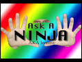 Sex Ninja!