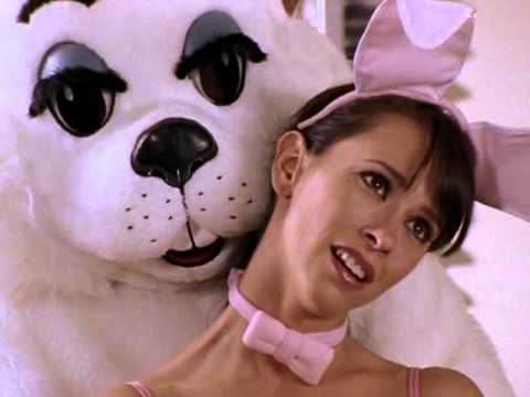 Video Jennifer Love Hewitt   Confessions of Sociopathic Social Climber 008 download in MP3, 3GP, MP4, WEBM, AVI, FLV January 2017