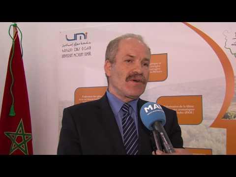 L'UMI, l'université à la fibre bien développée pour la recherche scientifique dans l'agroaliment