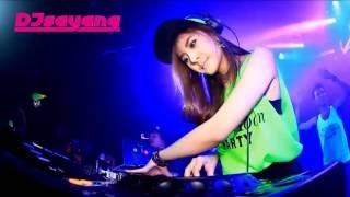 Breakbeat Pop 2017 - DJ Hindi dugem terbaru
