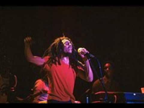 Video Bob Marley - Is This Love / Live in california download in MP3, 3GP, MP4, WEBM, AVI, FLV January 2017