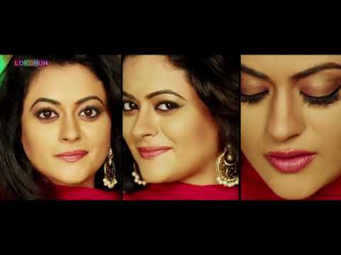 Punjabi Mundey - Jaswinder Bhalla New Punjabi Movie - HD 2018 - Latst punjabi Movie 2018