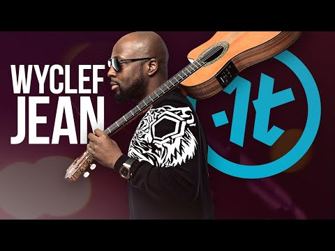 Video Wyclef Jean on Building a Successful Mindset   Impact Theory download in MP3, 3GP, MP4, WEBM, AVI, FLV January 2017