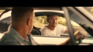 Nonton Hommage    Paul Walker   Fin De Fast   Furious 7   Spoil Film Subtitle Indonesia Streaming Movie Download