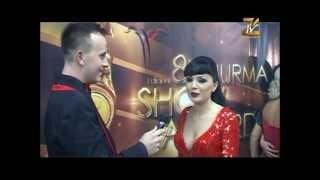 Intervistat 3 - ZHURMA SHOW AWARDS 2012