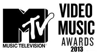 MTV Music Video Awards 2013 - Nominations Special