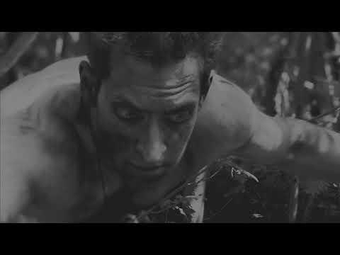 Mystigma - Dreh Dich Um