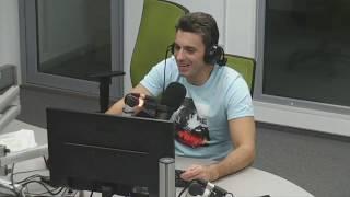 Mircea Badea La ZU - 31 Octombrie 2018