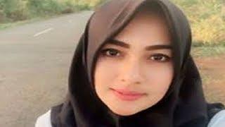 Video Wanita Ini Meminta Izin Shalat Sebelum Diperkosa, Allah Turunkan Keajaiban Tak Terduga MP3, 3GP, MP4, WEBM, AVI, FLV April 2019