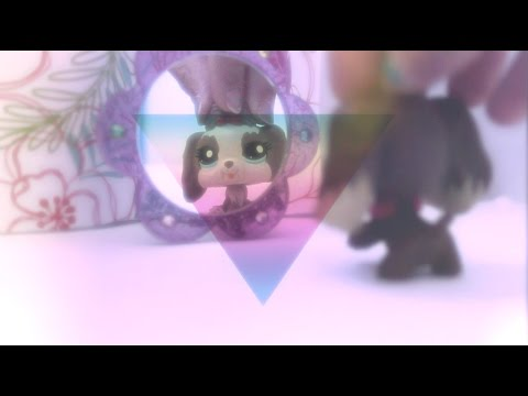 "LPS: Friendly Complications Season 2 Episode 6 ""Bad Intentions"""