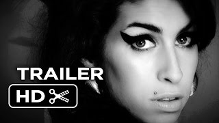 Nonton Amy Official Teaser Trailer 1 (2015) - Amy Winehouse Documentary HD Film Subtitle Indonesia Streaming Movie Download