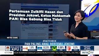 Video Koalisi Prabowo Bubar? MP3, 3GP, MP4, WEBM, AVI, FLV Mei 2019