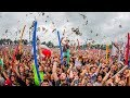 Defqon1 Weekend Festival 2017 | POWER HOUR