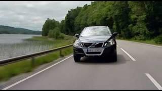 2011 Volvo XC60 Virtual Test Drive