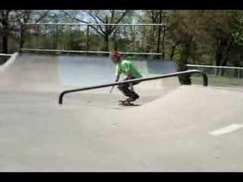Skate Sequel