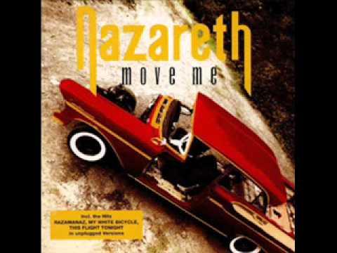 Tekst piosenki Nazareth - Rip It Up po polsku