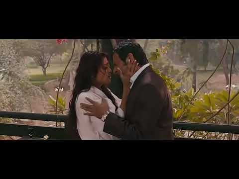 Video Paoli Dam all hot Scenes In Hate Story 1 download in MP3, 3GP, MP4, WEBM, AVI, FLV January 2017