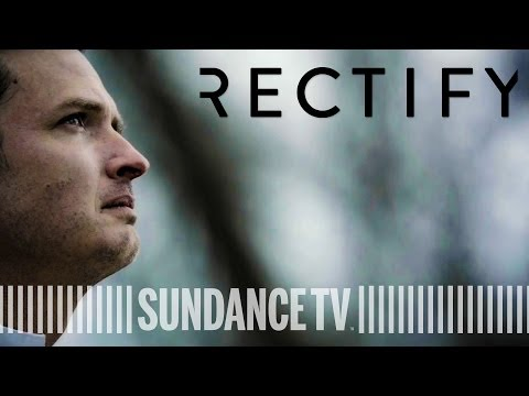 Rectify Season 2 (Full Promo)
