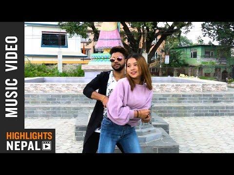 (Internetai Ma Sanu - Sapan Ghimire & Kalpana Ghimire | New Nepali Song 2018/2075 - Duration: 5 minutes, 15 seconds.)