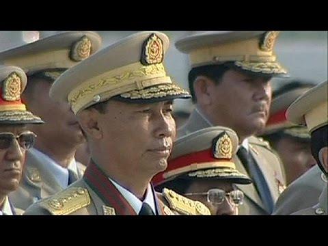 Μιανμάρ: Πολιτικές εξελίξεις τρεις μήνες πριν στηθούν οι κάλπες