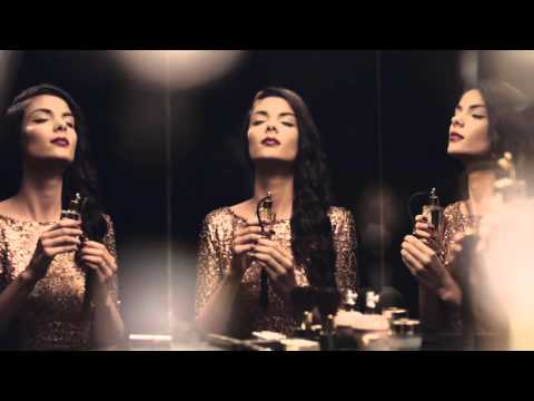 Kuzu Effect Reklam Filmi 2015