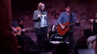 Video Marek Dusil Blend & Kijoka Junica - Ocean jamm at FreeMasonic cl