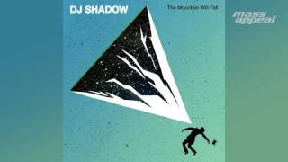 Diggin this new Dj Shadow song with Run The Jewels