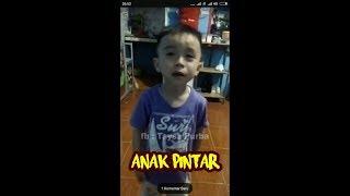 Video Kids Jaman Now [] Anak Kecil Lucu dan Pandai, Tasya Purba MP3, 3GP, MP4, WEBM, AVI, FLV Maret 2018