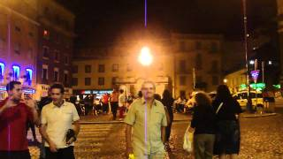 Frascati Italy  City new picture : Frascati, Italy