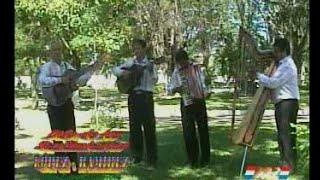 EL DÚO DE LOS SENTIMIENTOS LOPEZRAMIREZ Y LOS CARAPEGUEÑOS  Vol.2  Videoclips  Discos ARP