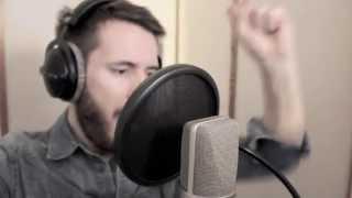 Revolverheld - Being a Singer (Neues Album 2013)