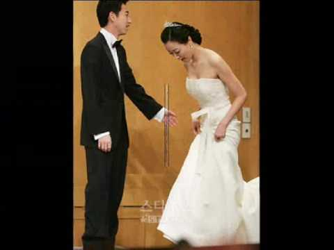 yiruma 27 may lyrics song youtube video listen on radio текст ...