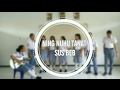 Ning nuhu tanat sus beb ||Cover by Social Four