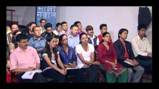 Sajha Sawal Episode 245: Road Safety