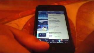 Scaricare Video Da Youtube Su IPod Touch, IPad E IPhone
