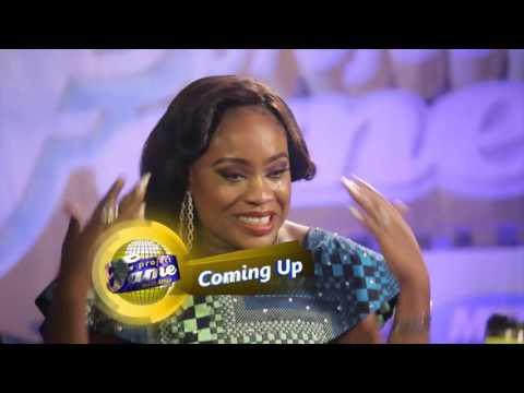 Port Harcourt Auditions | MTN Project Fame Season 9