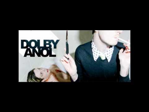 Doop - Doop (Dolby Anol remix)
