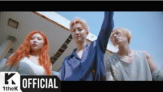 Download Lagu [MV] Triple H(트리플 H) _ 365 FRESH Mp3